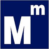 Ali Yılmaz, SMMM & Bağımsız Denetçi